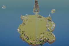 Map: Ancient Sandbox