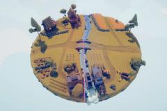 Map: Farmer 1