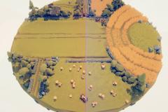 Map: Farmer 2