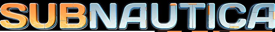 Logo_Subnautica