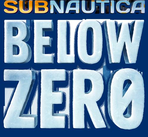 Subnautica Karte Deutsch.Subnautica Below Zero Deutsch Wautscher